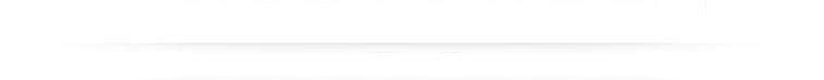 로로체인지 복부 옆구리 관리 스키니 패치 7매 - 포피부, 25,000원, 바디슬리밍, 바디슬리밍